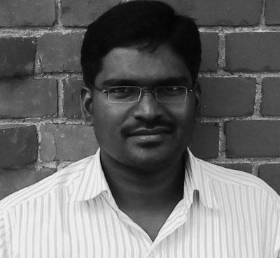 Dr. P. Nagaraaj