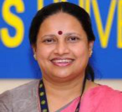 Dr. Raakhi Gupta